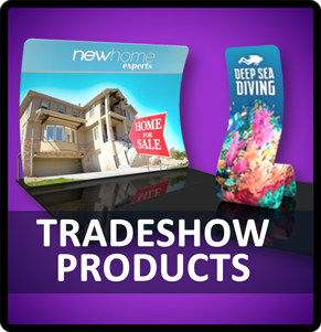 tradeshow-products.png